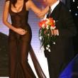 Pippo Baudo ha 80 anni monumento tv, ha condotto 13 Sanremo18