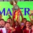 Primavera, Roma-Juventus 7-6 rigori: giallorossi campioni