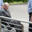 Reinhold Hanning, ex guardia Auschwitz condannata a 5 anni3