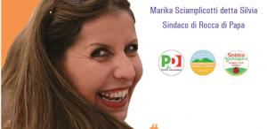 Comunali Rocca di Papa 2016, risultati definitivi