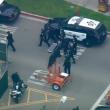 YOUTUBE Usa, sparatoria Università della California: 2 morti 2