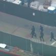 YOUTUBE Usa, sparatoria Università della California: 2 morti 6