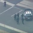 YOUTUBE Usa, sparatoria Università della California: 2 morti 7