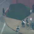 YOUTUBE Usa, sparatoria Università della California: 2 morti 9
