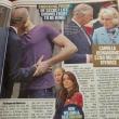 """Globe: """"Principe Carlo è gay"""". Le foto del bacio al toy boy 04"""
