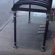 YOUTUBE Polizia Chicago, ecco video in cui uccide sospettati 3