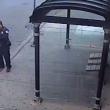 YOUTUBE Polizia Chicago, ecco video in cui uccide sospettati 4