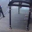 YOUTUBE Polizia Chicago, ecco video in cui uccide sospettati 5