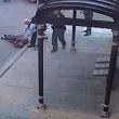 YOUTUBE Polizia Chicago, ecco video in cui uccide sospettati 7
