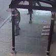 YOUTUBE Polizia Chicago, ecco video in cui uccide sospettati 8