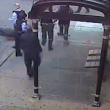 YOUTUBE Polizia Chicago, ecco video in cui uccide sospettati 9
