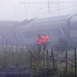 YOUTUBE Belgio, scontro tra treni: diversi morti e feriti 2
