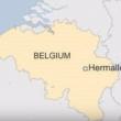 YOUTUBE Belgio, scontro tra treni: diversi morti e feriti 4