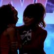 YOUTUBE Paula Abdul, reality show: concorrente le vomita addosso 4
