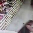 VIDEO YOUTUBE Tenta di rapire ragazzina, ma la madre resiste 4