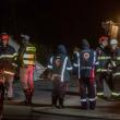 VIDEO YOUTUBE Brasile, pullman di studenti si ribalta: 16 morti 4