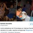 VIDEO YOUTUBE Terremoto in Nicaragua: sisma di magnitudo 6.1 2