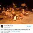 VIDEO YOUTUBE Terremoto in Nicaragua: sisma di magnitudo 6.1 4
