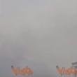 YOUTUBE Incendio a Cefalù: nubi nere, vietato bere acqua 6