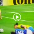 Italia-Svezia, VIDEO. Barzagli-Ibrahimovic: era rigore?