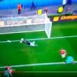 Cristiano Ronaldo VIDEO gol tacco Ungheria-Portogallo