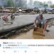 YOUTUBE Usa, inondazioni in West Virginia: decine di morti FOTO 2