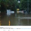 YOUTUBE Usa, inondazioni in West Virginia: decine di morti FOTO 5