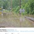 YOUTUBE Usa, inondazioni in West Virginia: decine di morti FOTO 6