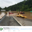 YOUTUBE Usa, inondazioni in West Virginia: decine di morti FOTO 7