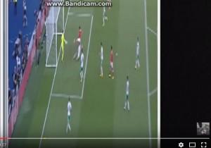 McAuley VIDEO autogol Galles-Irlanda del Nord 1-0