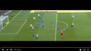 Boateng VIDEO gol Germania-Slovacchia 1-0: un eurogol