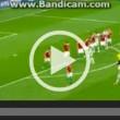 Toby Alderweireld VIDEO gol Ungheria-Belgio 0-1