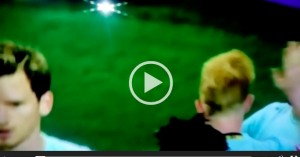Guarda la versione ingrandita di Ferreira Carrasco VIDEO gol Ungheria-Belgio 0-4