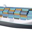 "YOUTUBE Rolls Royce, flotta di ""navi droni"" senza marinai a bordo 2"