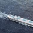"YOUTUBE Rolls Royce, flotta di ""navi droni"" senza marinai a bordo 3"
