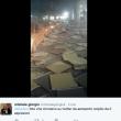 YOUTUBE Turchia, a Istanbul spari ed esplosioni all'aeroporto Ataturk 2