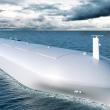 "YOUTUBE Rolls Royce, flotta di ""navi droni"" senza marinai a bordo 6"