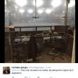 YOUTUBE Turchia, a Istanbul spari ed esplosioni all'aeroporto Ataturk 3