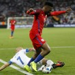 Slovacchia-Inghilterra 0-0. Video gol highlights, foto e pagelle_10