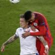 Slovacchia-Inghilterra 0-0. Video gol highlights, foto e pagelle_7