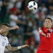 Slovacchia-Inghilterra 0-0. Video gol highlights, foto e pagelle_5