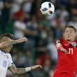 Slovacchia-Inghilterra 0-0. Video gol highlights, foto e pagelle_6
