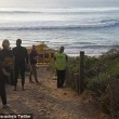Squalo strappa gamba, surfista muore dopo 3 giorni7