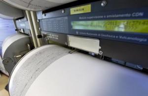 Terremoto Pordenone, scossa di magnitudo 2.1 a Barcis