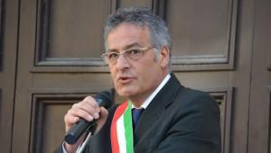 Comunali Sora 2016, ballottaggio Tersigni-De Donatis