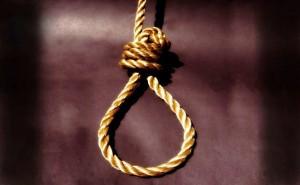 Carlotta Benusiglio trovata impiccata, indaga Polizia
