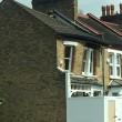 Villetta da 600mila euro crolla improvvisamente a Londra8