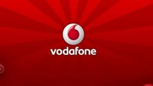 Vodafone_offerte_internet_smartphone_tariffe_iPhone_Samsung_Adsl