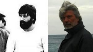 Marco Affatigato, da Ordine Nuovo a truffatore: arrestato in Costa Azzurra