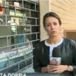 "agora Sara Mariani minacciata a Tor Bella Monaca: ""Ti uccidiamo"" 04"